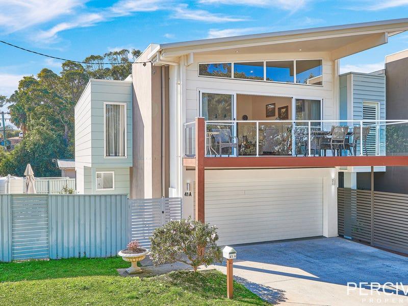 41a Orr Street, Port Macquarie, NSW 2444