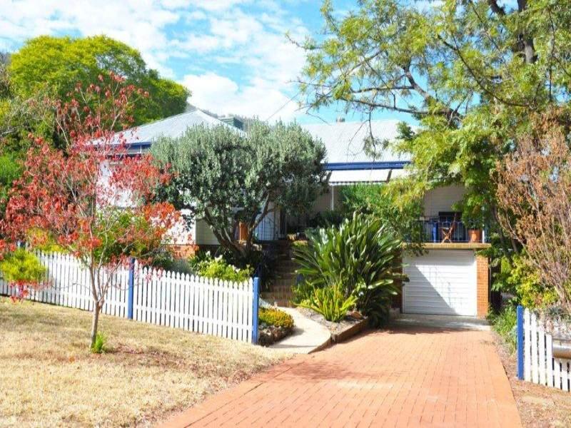 53 Chelmsford Street, Tamworth, NSW 2340