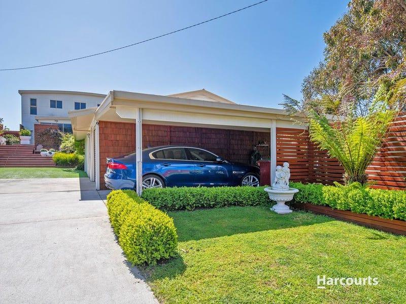 27 Irby Boulevard, Sisters Beach, Tas 7321