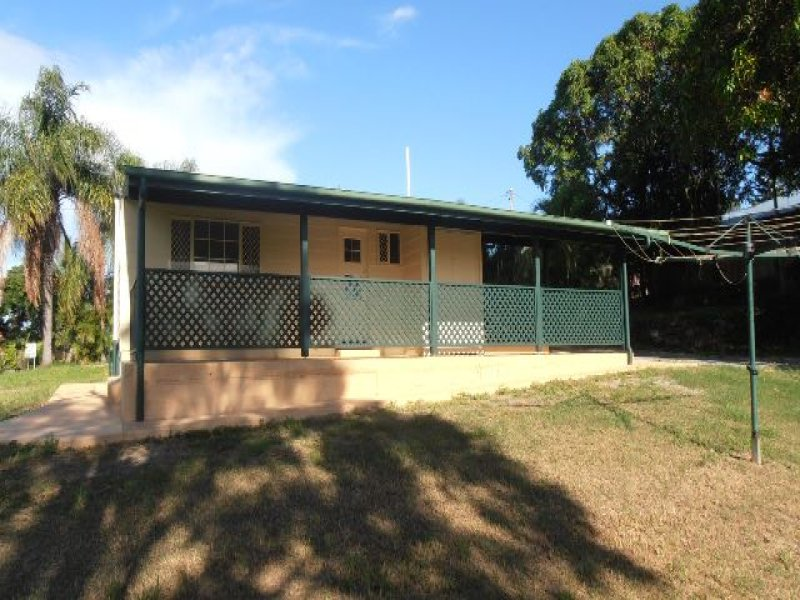4 Powells Road, Farleigh, Qld 4741