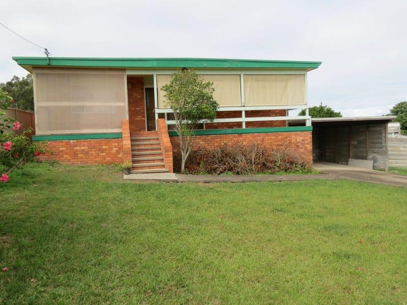 29 Petrie Street, Coopernook, NSW 2426