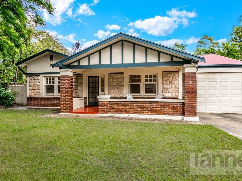 1 Leonard Terrace, Torrens Park, SA 5062
