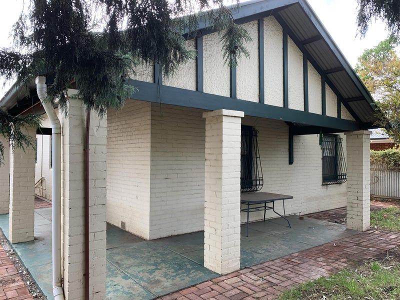 13 Wright Street, Edwardstown, SA 5039