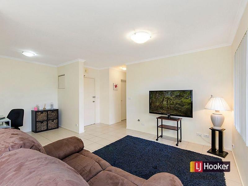 36/68 Davies Road, Padstow, NSW 2211