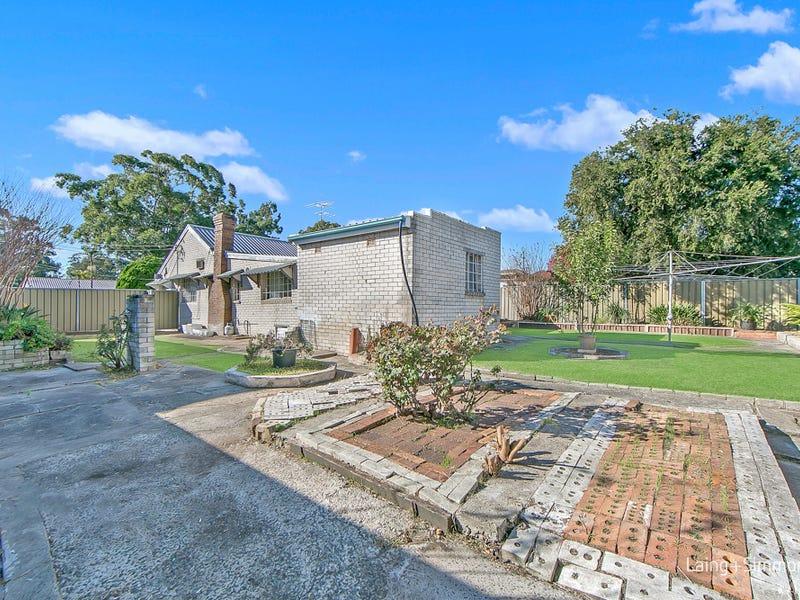 83 Callagher Street, Mount Druitt, NSW 2770