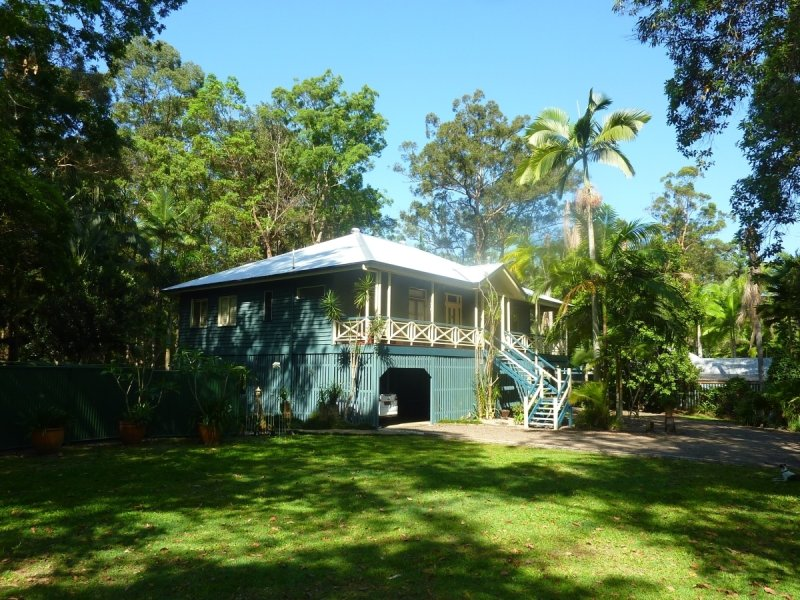 13 Gattera Road, Landsborough, Qld 4550
