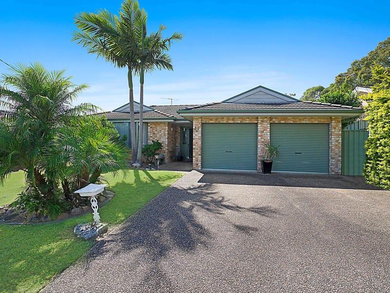 25 Pearson Street, Bonnells Bay, NSW 2264