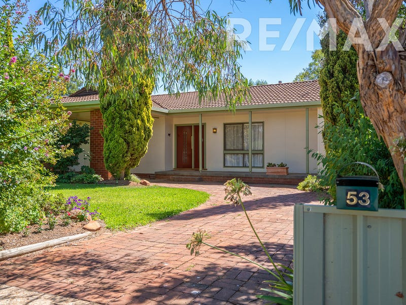 53 Galore Street, Lockhart, NSW 2656