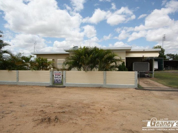 80 Millchester Road, Millchester, Qld 4820