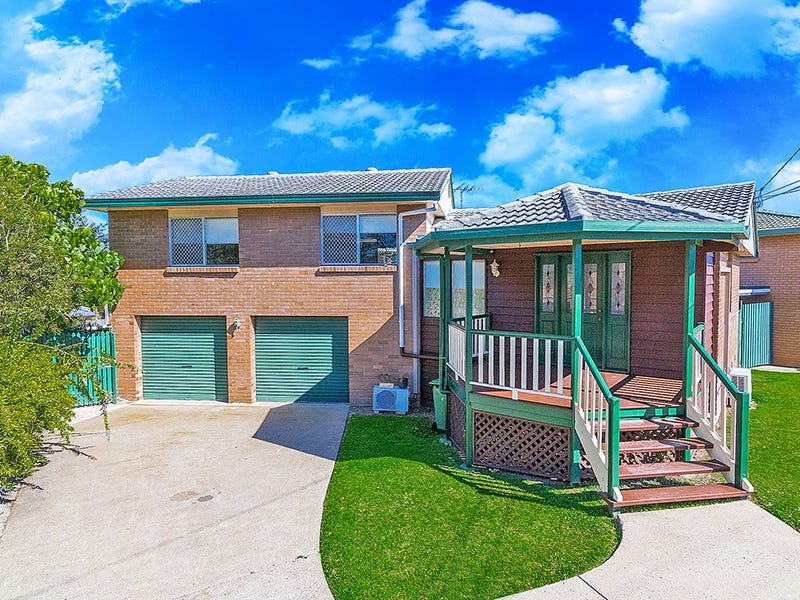 9 Tandara St, Rochedale South