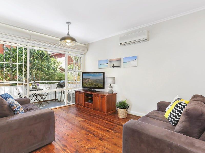 2/34 Cleland Road, Artarmon, NSW 2064
