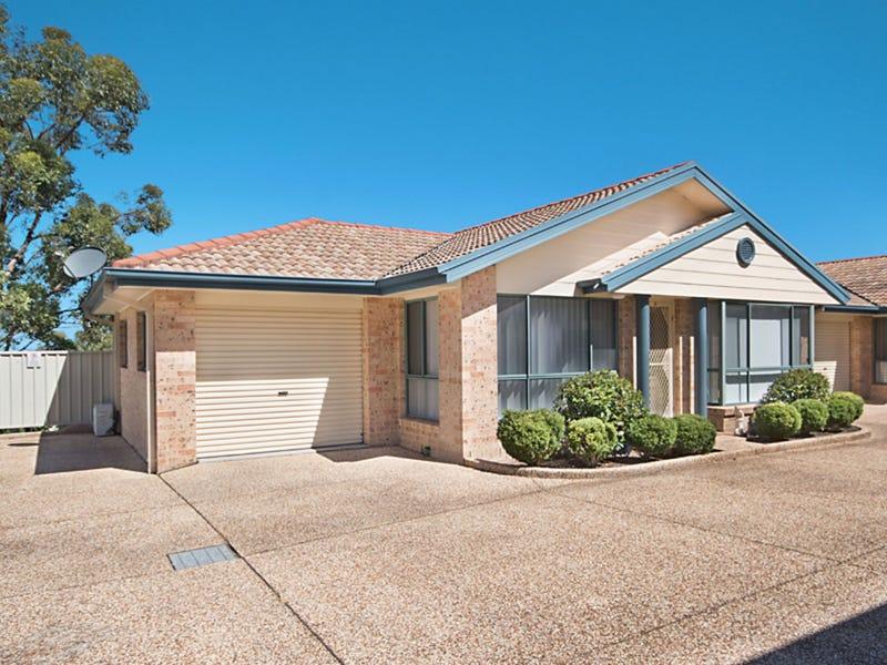 3/5a Boldon Close, Charlestown, NSW 2290