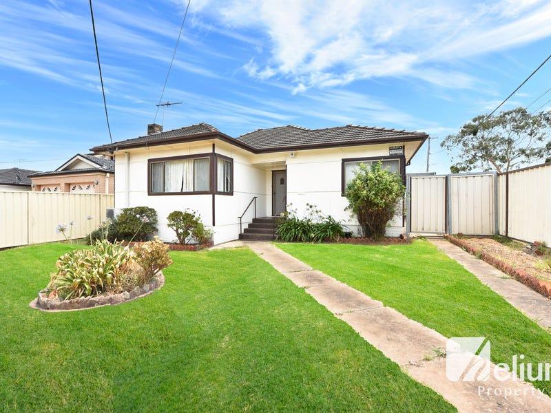 153 River Avenue, Fairfield East, NSW 2165
