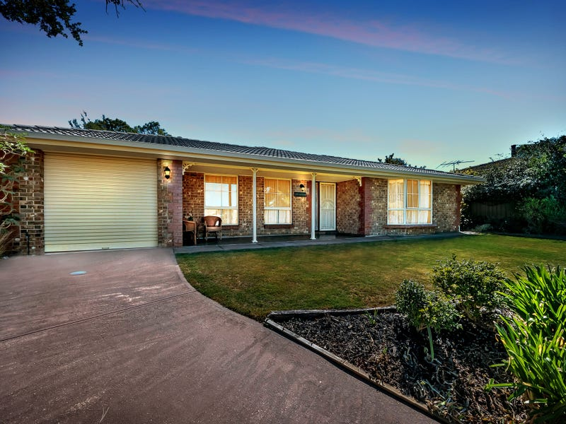 19 Quinvale Road, Hallett Cove, SA 5158
