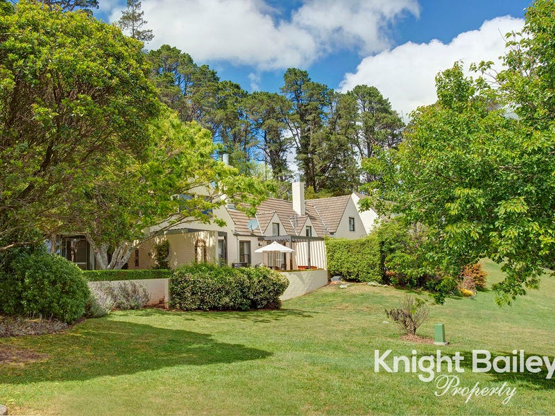 4/201 Horderns Road, Bowral, NSW 2576