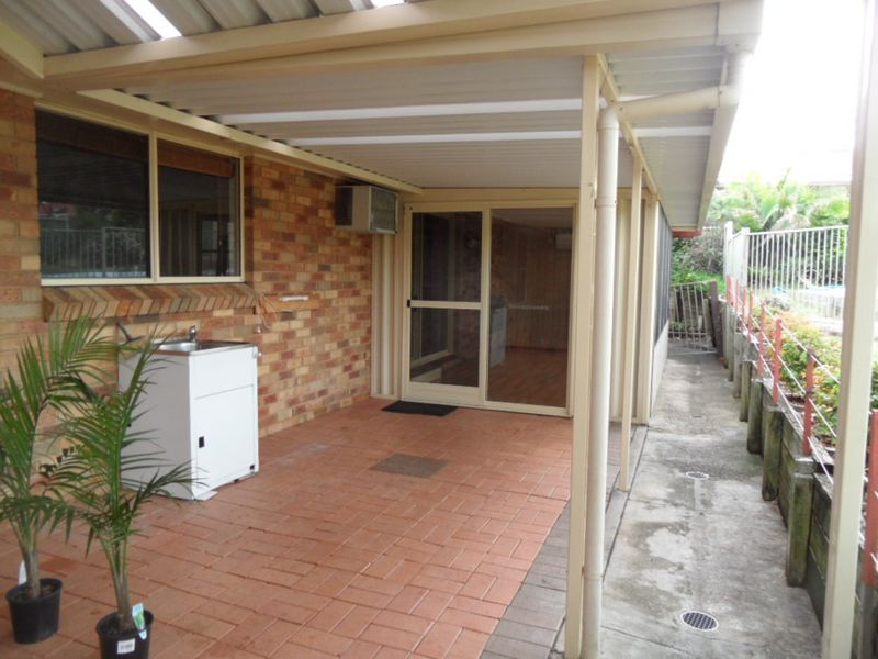 3b Doran Close, Thornton, NSW 2322