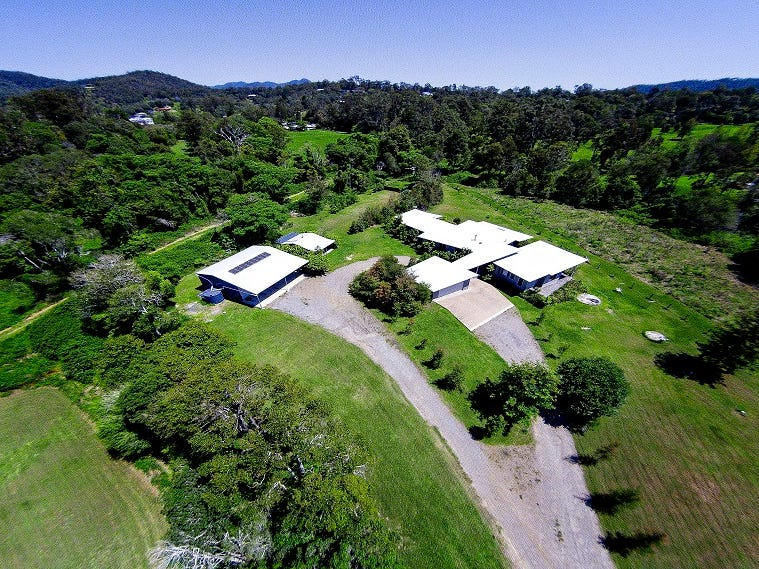 1 Melina Place, Samford Valley