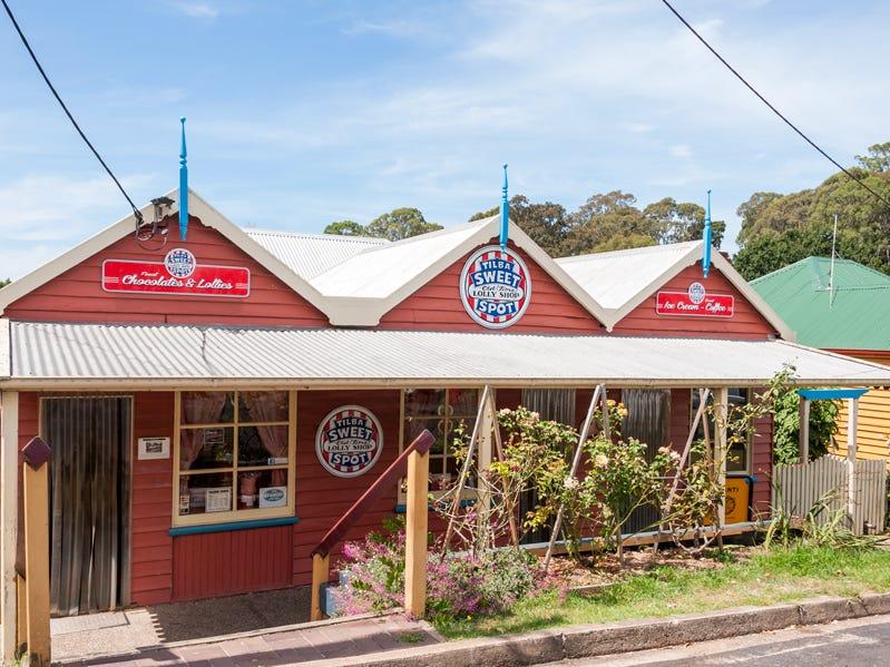 11 Bate Street, Central Tilba, NSW 2546