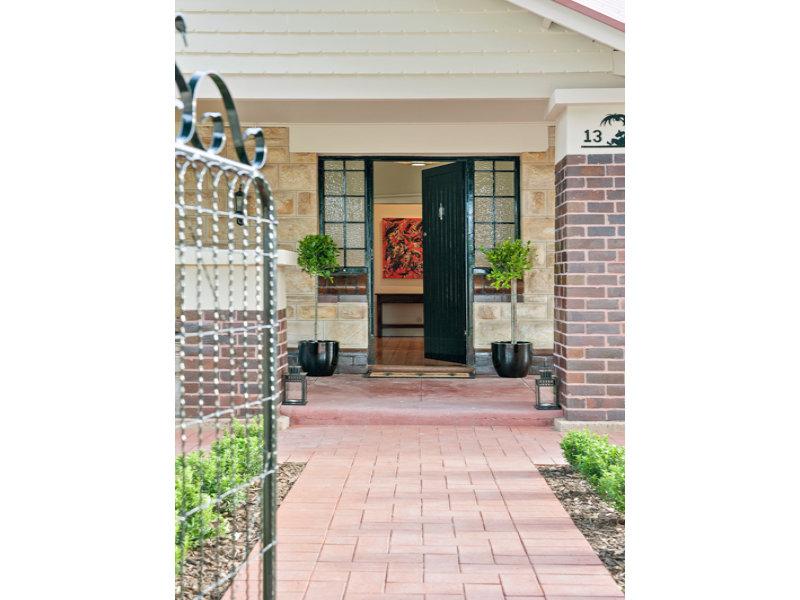 13 Third Avenue, Sefton Park, SA 5083