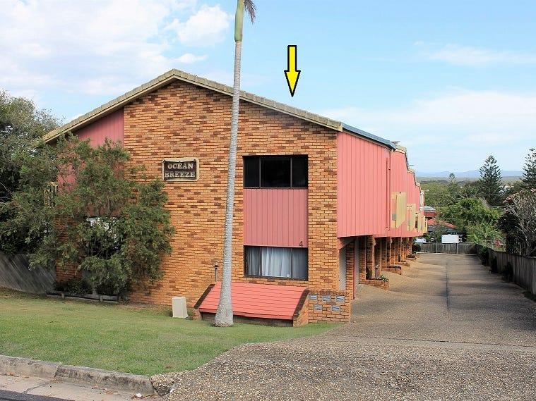1/4 Vernon Street, Scotts Head, NSW 2447