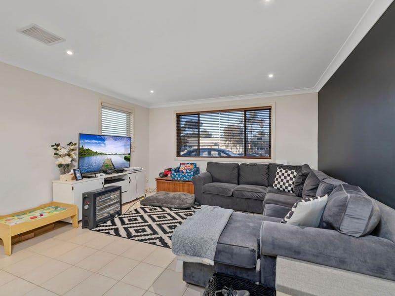 1/51 Flinders Avenue, Killarney Vale, NSW 2261