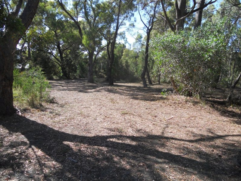 Lot 1, 284 Rheban Road, Spring Beach, Tas 7190