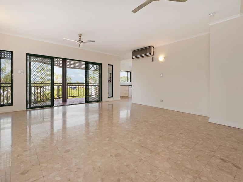 3/69 McMinn Street, Darwin City, NT 0800