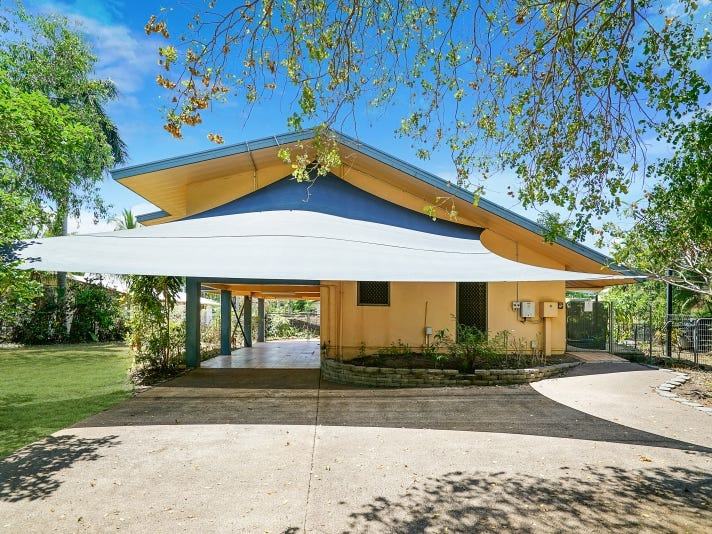 3 Eveleen Court, Anula, NT 0812