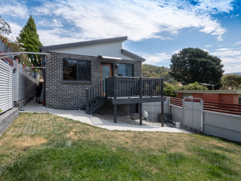 8A Beaumont Road, Lenah Valley, Tas 7008