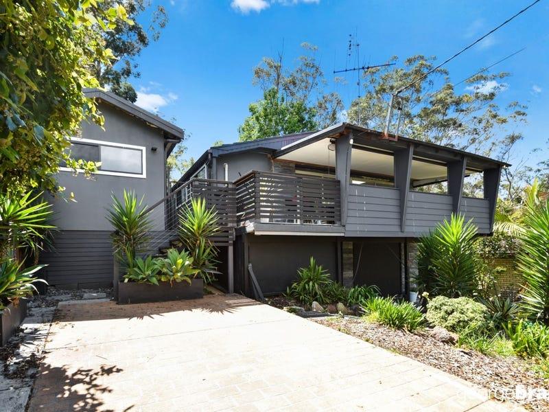 10 Pixie Avenue, Green Point, NSW 2251