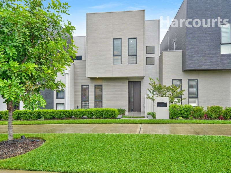 29 Paxton Street, Gledswood Hills, NSW 2557
