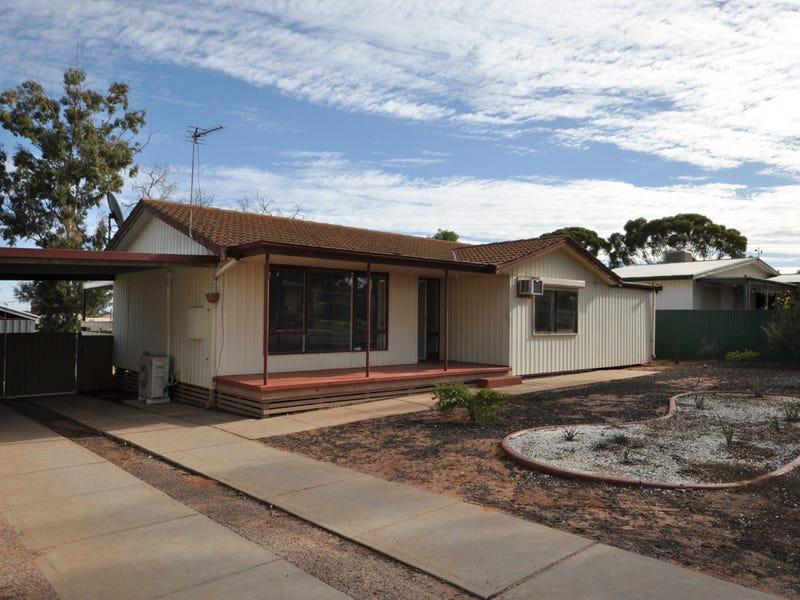 5 Narbonne Street, Port Augusta, SA 5700