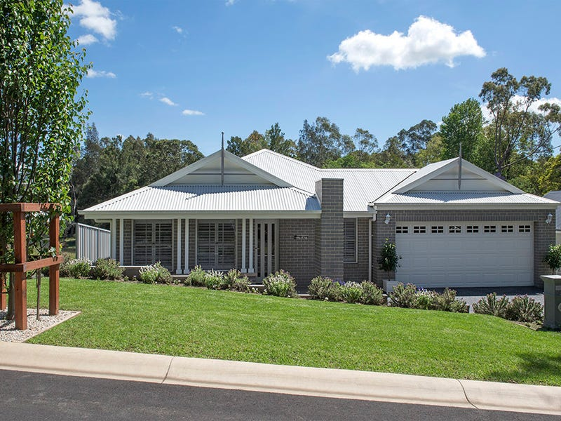 25 Chapel Lane, Jamberoo, NSW 2533