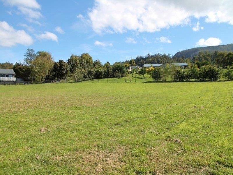 7 Weedings Way, Woodbridge, Tas 7162
