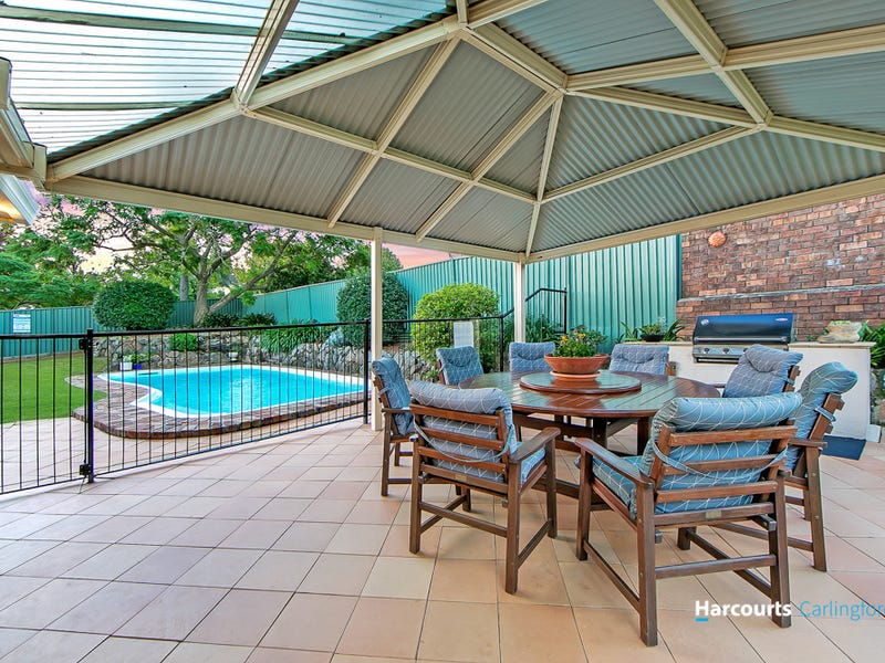 5 Franklin Place, Carlingford, NSW 2118