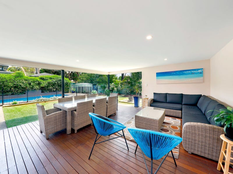 39a Caringbah Road, Caringbah South, NSW 2229