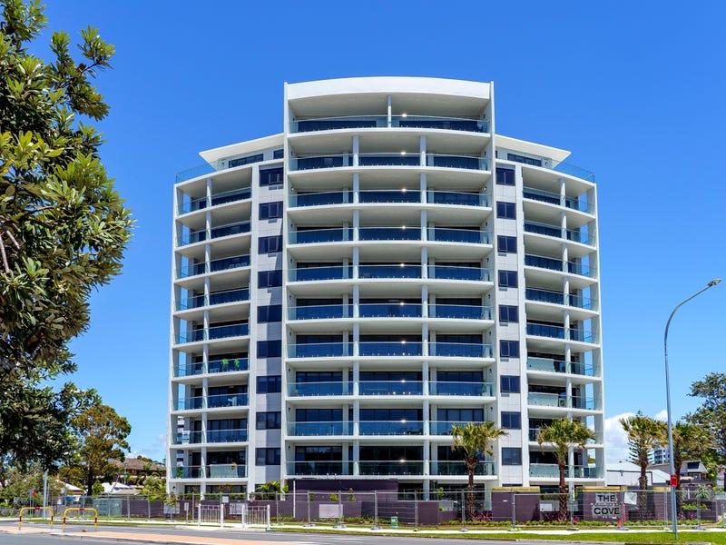 1 Macintosh Street, Forster, NSW 2428