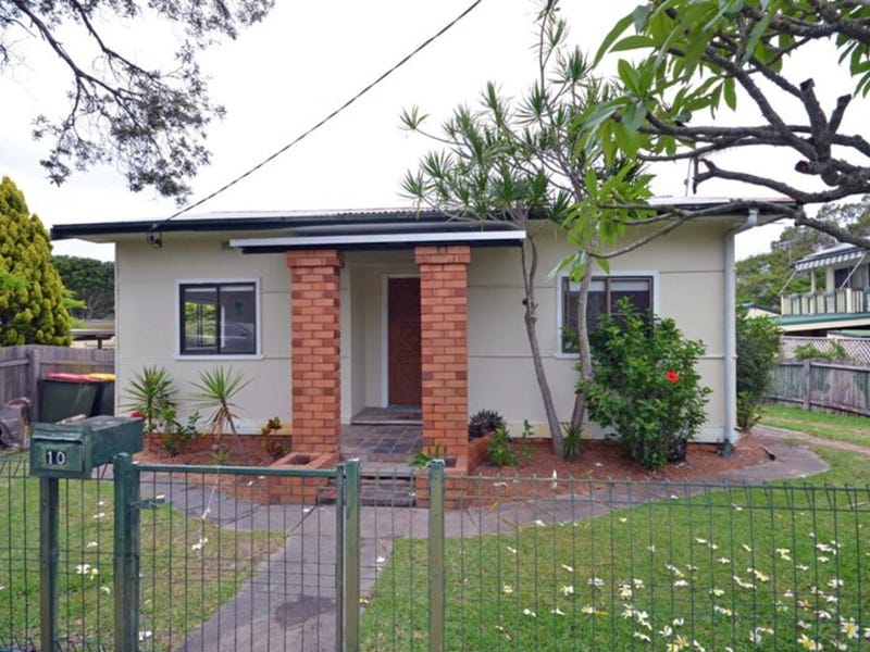 10 The Parade, North Haven, NSW 2443