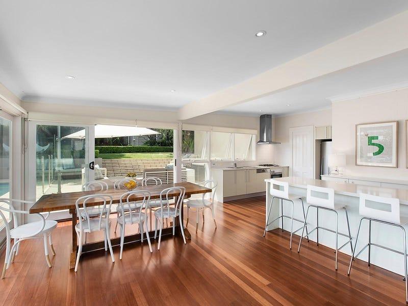 27 Harden Avenue, Northbridge, NSW 2063