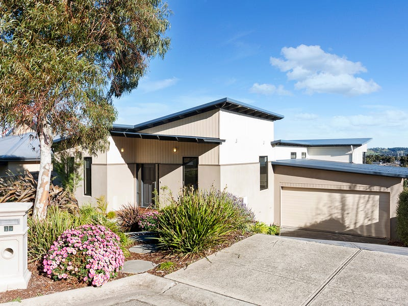 19 Werther Way, Doreen, Vic 3754