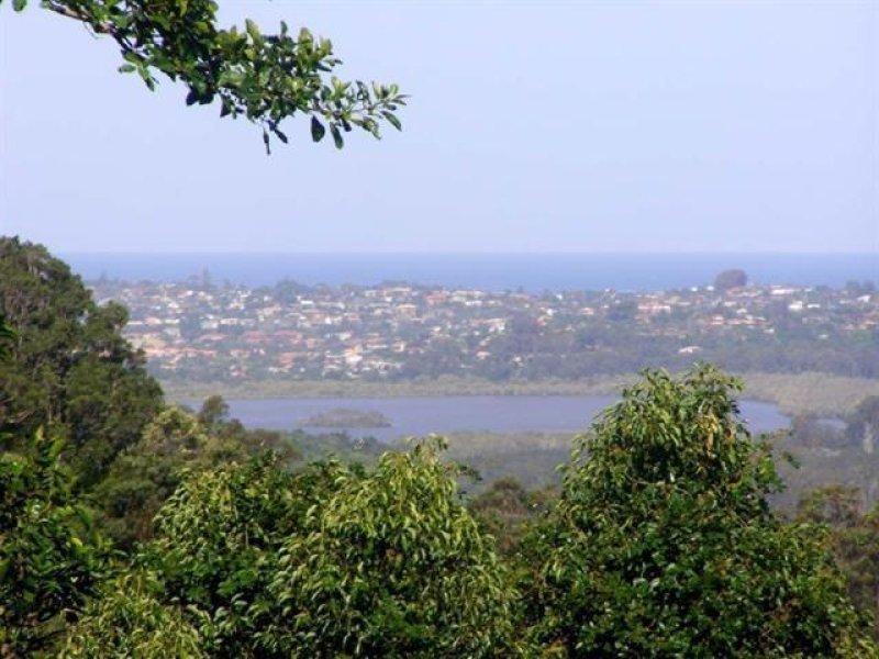 225 Carool Road, Bilambil, NSW 2486