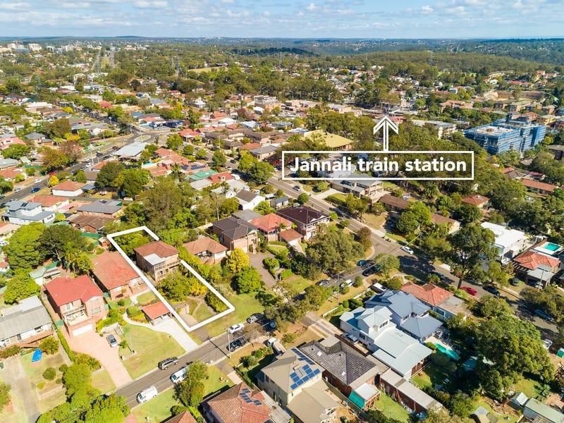26 First Avenue, Jannali, NSW 2226