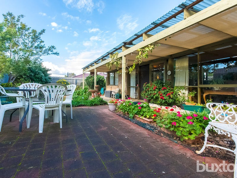129 South Valley Road, Highton, Vic 3216