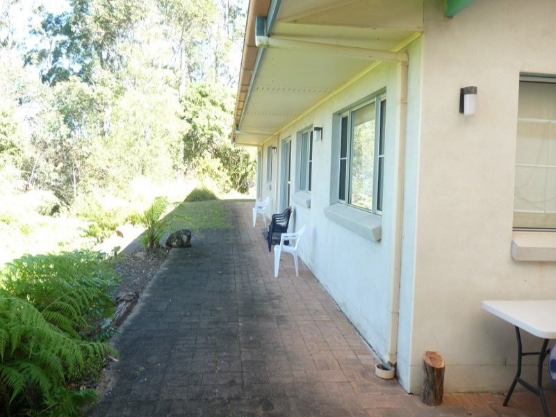 00 Towen Mount Road, Towen Mountain, Qld 4560