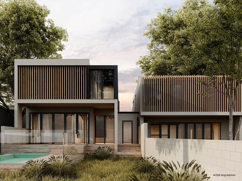 23 Hepburn Avenue, Gladesville, NSW 2111