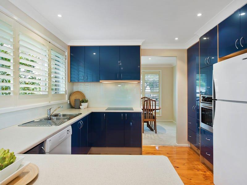 46 Parkhill Crescent, Cherrybrook, NSW 2126
