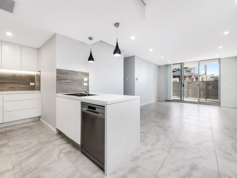 1/28-32 Lords Avenue, Asquith, NSW 2077
