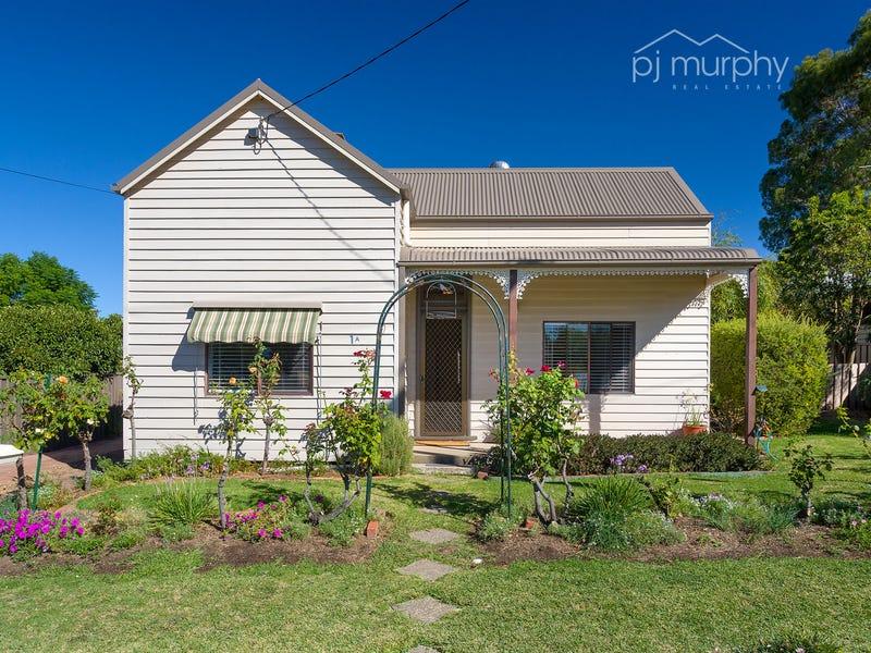 1a Murphy Street, Rutherglen, Vic 3685