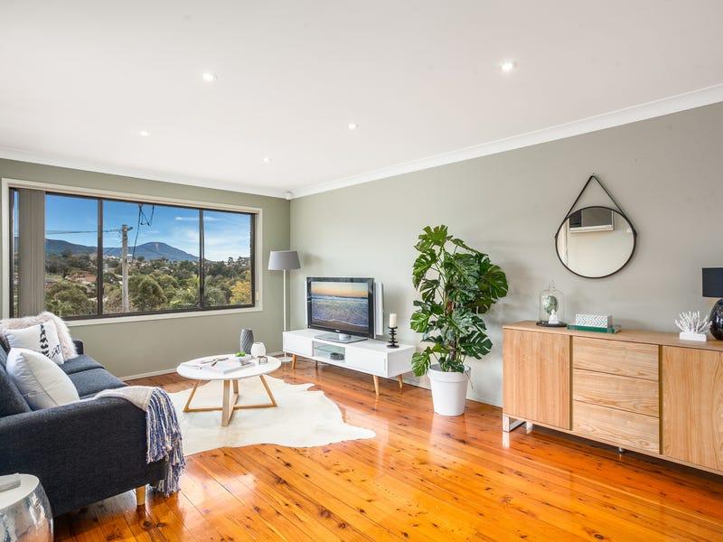 58 Ashley Avenue, Farmborough Heights, NSW 2526