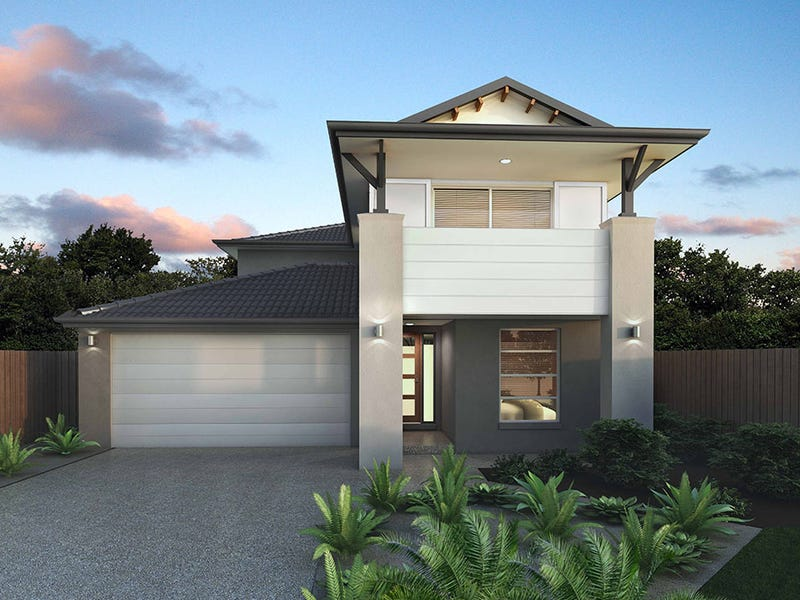 Lot 2098 The Surrounds, Helensvale
